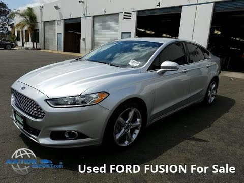 in autos details fusion at ford for sale safon tx inventory plano se