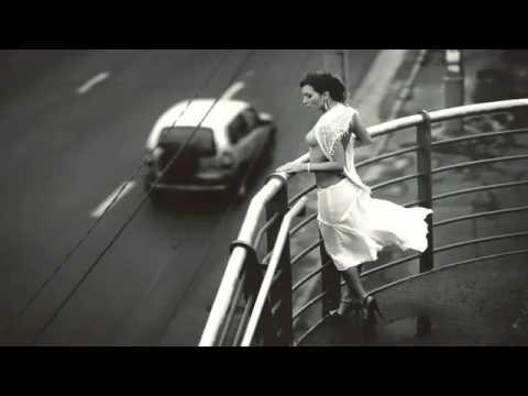 Клип Pete Oak - Sorry (Original Mix)