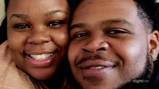 What We Know About Breonna Taylor's Death In Police Shooting L Nightline
