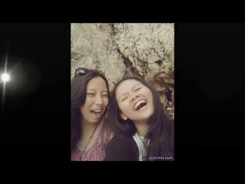 Puisi Untuk Sahabat Bikin Nangis