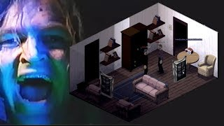Project Zomboid: The Gatekeeper