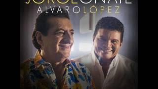Meneando La Batea - Jorge Oñate & Alvaro Lopez @LaSoyadera