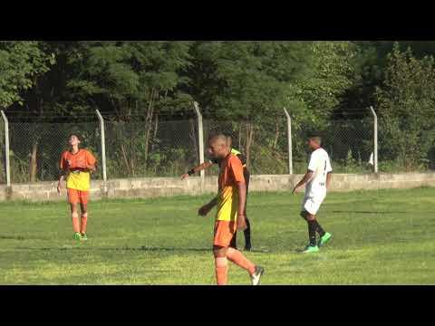 Torneo Provincial: Juventud Bañado de Ovanta 7 - San Lorenzo de Recreo 2