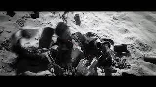 AVENGERS 4- ENDGAME Trailer 2 (2019) İNFİNİTY WAR