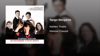 Tango Margarita