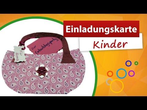 einladungskarten-kindergeburtstag-basteln-|-trendmarkt24---karten-basteln
