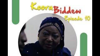 Kooru Biddew Saison 4 – Épisode 10