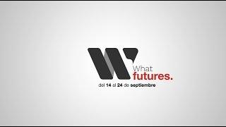 WhatFutures, un juego en línea para voluntarios