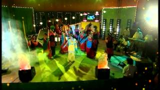 Miss Pooja - Live In Concert