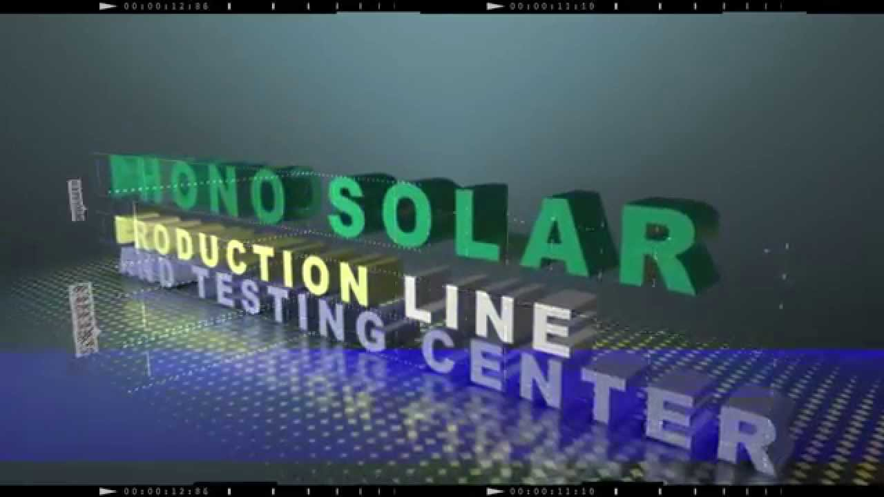Phono Solar Downloads - Solarclarity