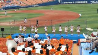 JX-ENEOS Sunny Day Sunday 第83回都市対抗野球西関東予選 第...