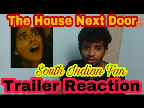 The House Next Door | Official Trailer...