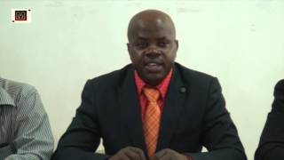 Serikali: Olduvai Gorge ipo Tanzania, Samatta na Diamond ni watanzania