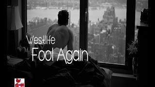 Baixar เพลงสากลแปลไทย #191# Fool Again  -  Westlife (Lyrics & Thai subtitle)