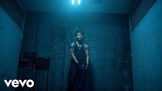 Prince Royce - Contra la Pared (ALTER EGO Video)