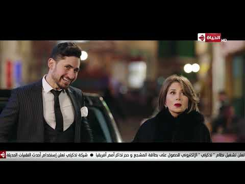 شوف إيه اللي حصل مع كاظم وشويكار لما راحوا يخطبوا بيسة #البرنسيسة_بيسة