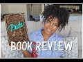 BOOK REVIEW OF PRIDE A Pride Prejudice Remix BY IBI ZOBOI mp3