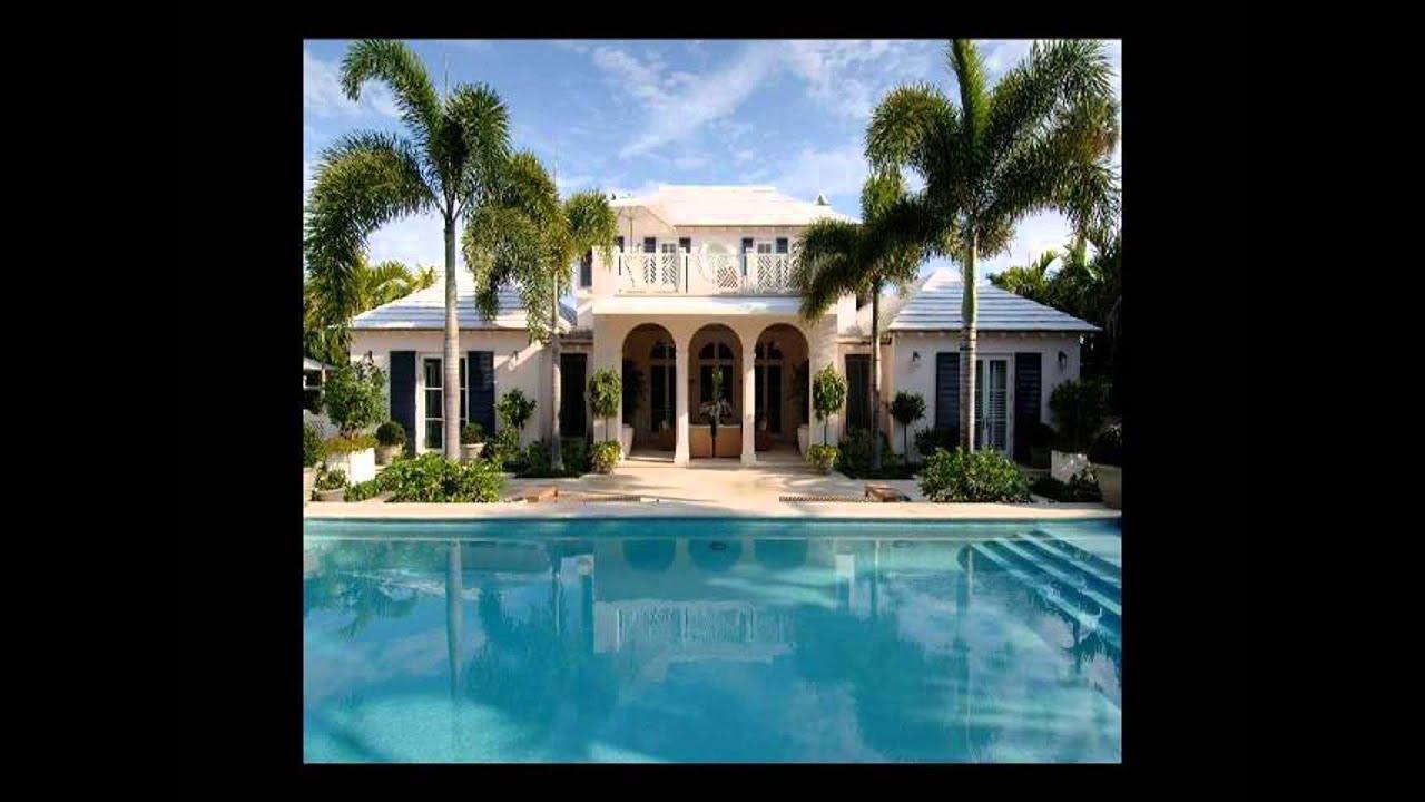 Efficiency For Rent In Miami Gardens