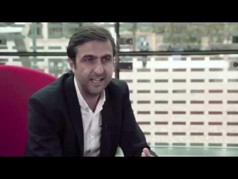Fortuneo -   Fortuneo, acteur incontournable de l'assurance-vie en ligne
