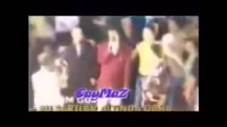 Müslüm Gürses Babanın Jiletli Katliam Çıkan Konserleri YouTube   YouTube