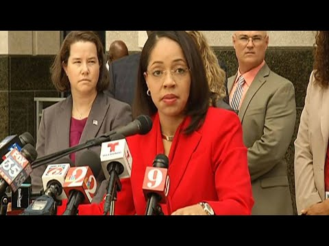 State Attorney Ayala seeks death penalty