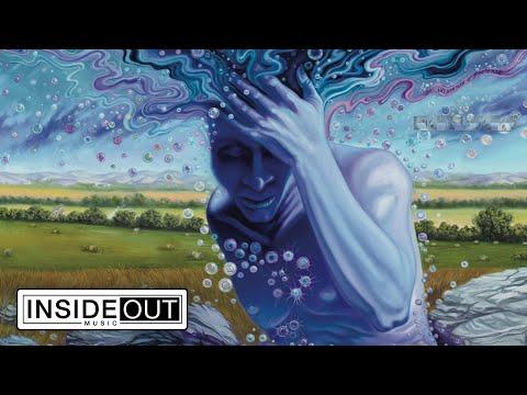 KANSAS - The Absence Of Presence (Trailer)