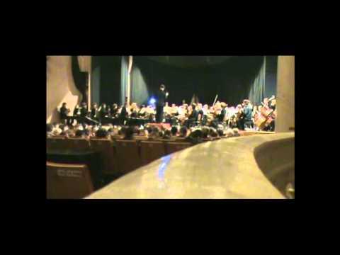 Leontiev-Stravinsky: Pétrouchka(1947)(2009.02.08) ??????? ????? ????????