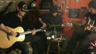 Whorehouse Blues Handyvideo