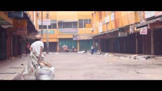 Download SEMAKBELUKAR - BE(RE)NCANA MP3 song and Music Video