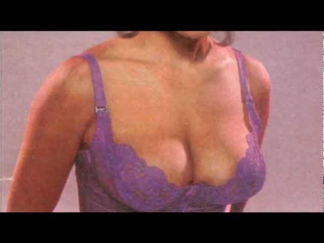 Adrienne Barbeau Sex 94