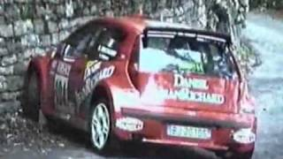 vidoemo emotional video unity Accidente coches de rally Crash Car extreme Funny Video 17 26 38