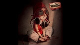 Wax Tailor Ft. Jennifer Charles - Heart Stop