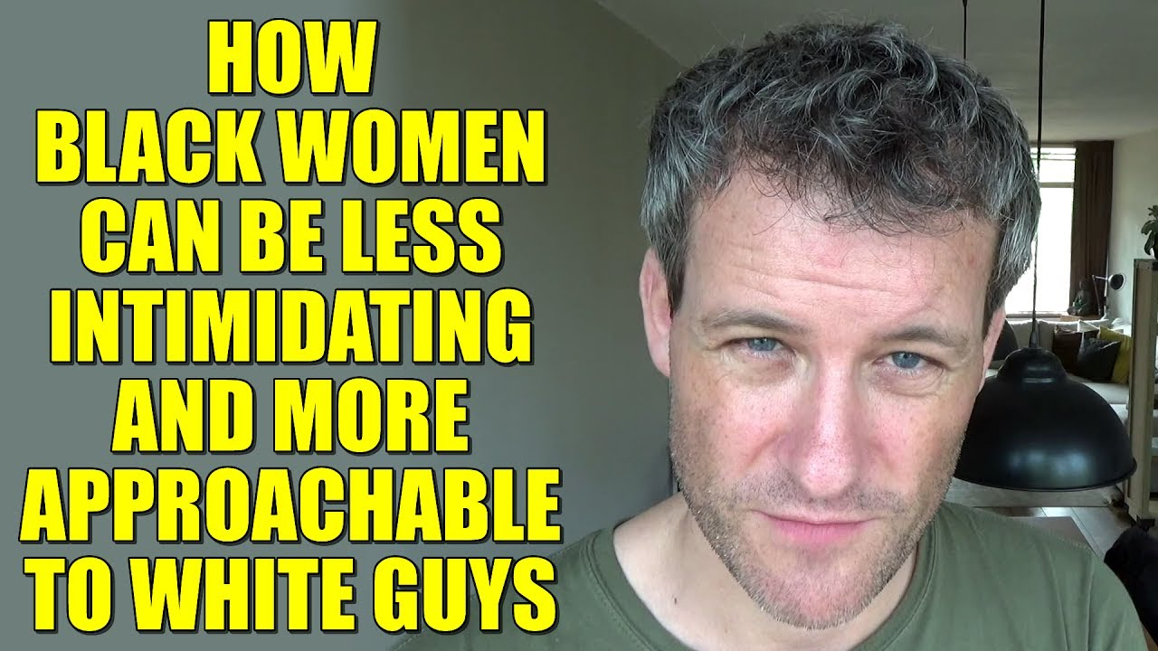 How To Be More Approachable To Guys