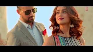 Phele dafa whatsapp status video song | Atif aslam | Ileana D'Cruz