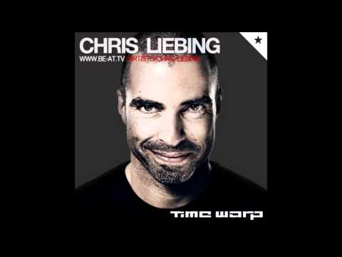 Depeche Mode - Soothe My Soul (Black Asteroid Remix) [RIP from set by Chris Liebing @ Time Warp]