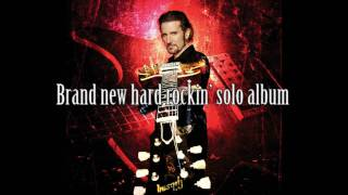 Frontiers Records January 2010 releases spot