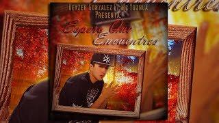Keyzer Gonzalez - Espero Que Encuentres ft. Mc Yozhua || LKFM || VIDEO LYRIC