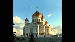 Почему князь Владимир установил христианство на Руси