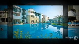 самые лучшие отели греции(, 2014-11-02T17:30:14.000Z)
