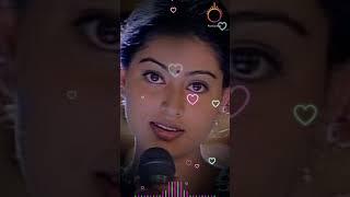 Music and BGM   Barathwaj   Cheran   Autograph   Tamil   Status   Ringtone