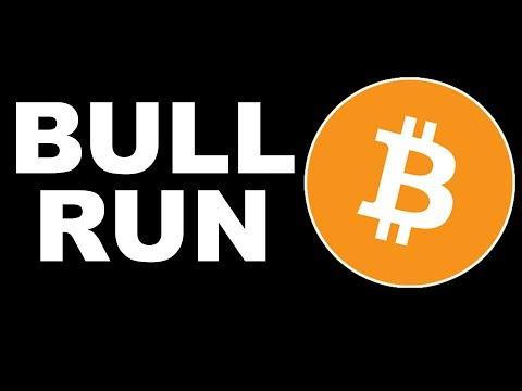 a-bitcoin-bull-run-is-coming-(btc-news-november-2019)