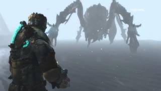 Repeat youtube video How to hack Dead Space 3
