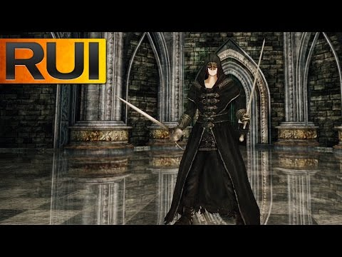 Dark Souls 2 - Path To Sir Alonne, The Frustration Is Real [Ep. 6]