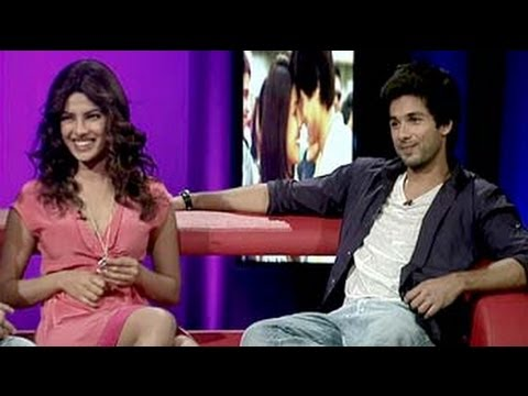 why-three-is-shahid-and-priyanka's-lucky-number
