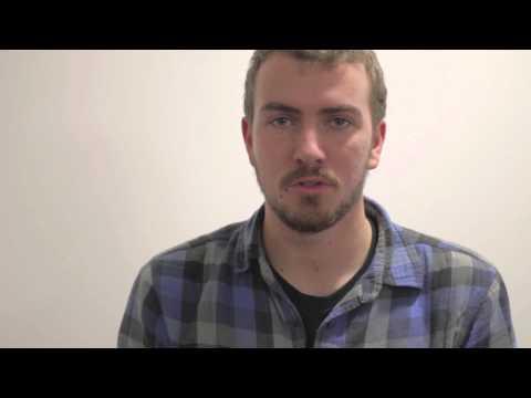 Mike Ryan - An Island Interview
