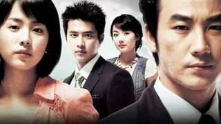 Resurrection (Korean Drama) - 13 Deep Emotion Resimi