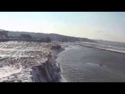 река и море ч 2