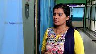 Aboorva Raagangal Promo 22-08-2017 Sun Tv Serial Online
