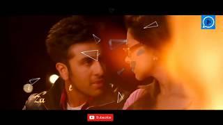 💕Subhanallah💕 - Yeh Jawaani Hai Deewani whatsapp status video by KK Status Addition