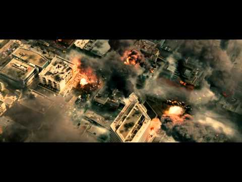 (CLICK) Watch Battle Los Angeles 2011 Full Movie